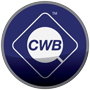 Certified CWB Fabrication Shop